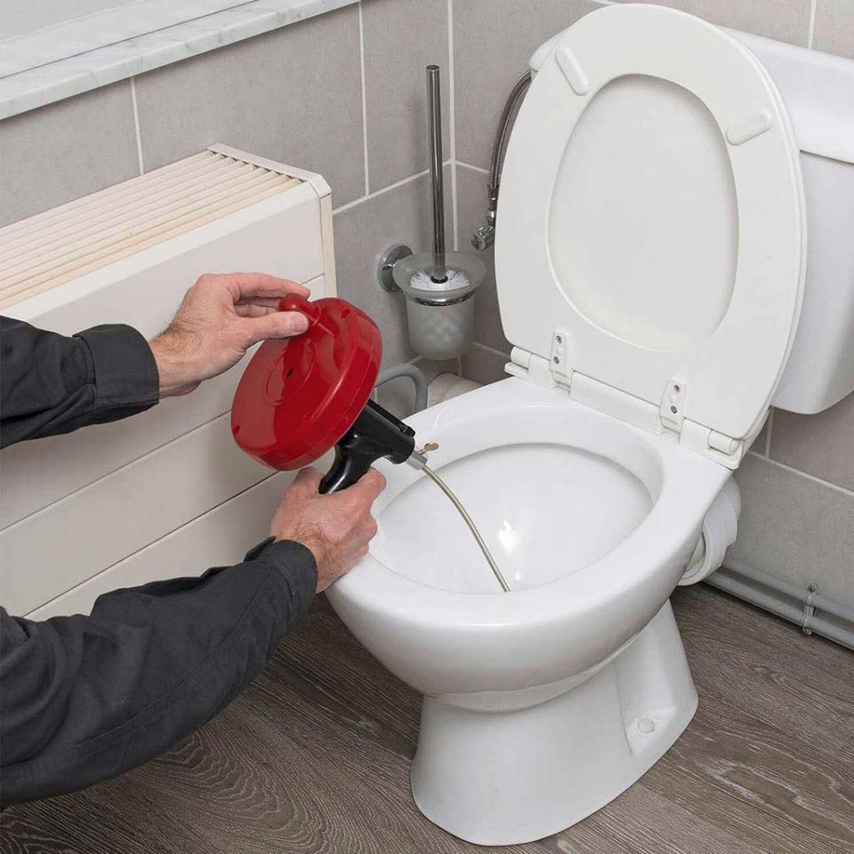 debouchage wc Bruxelles